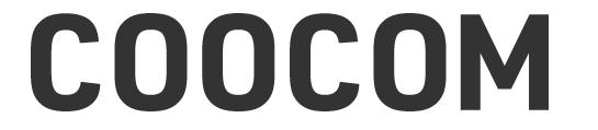 クーコム株式会社
