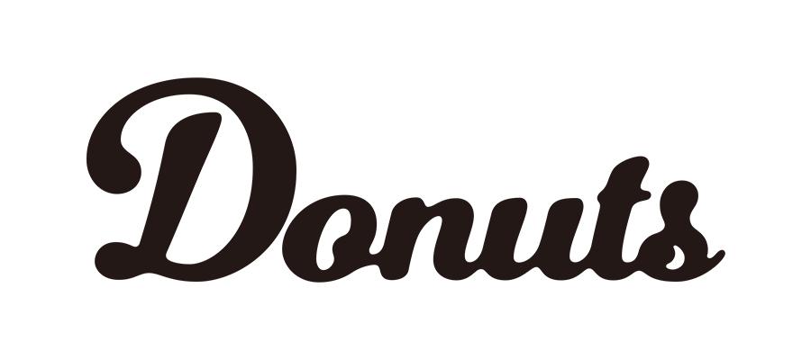 Donuts Co. Ltd.