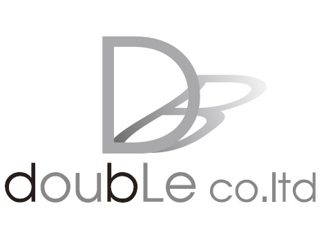 doubledouble co.lid