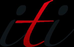 株式会社ITI