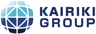 KAIRIKI CO., LTD.