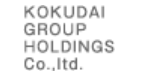 KOKUDAI GROUP HOLDINGS Co.,ltd.