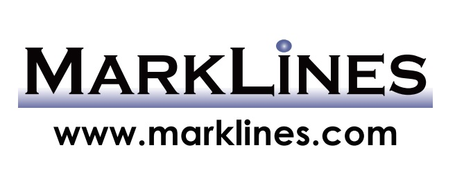 MarkLines Co., Ltd.