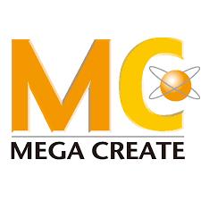 Mega Create