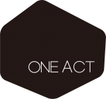 ONE ACT Inc.