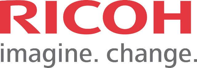 RICOH JAPAN Corporation.