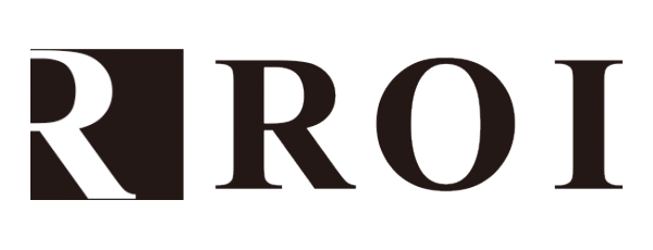 ROI Co., Ltd.