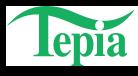 テピア環境インターナショナル株式会社