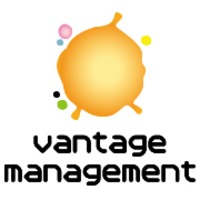 Vantage Manegement,inc.