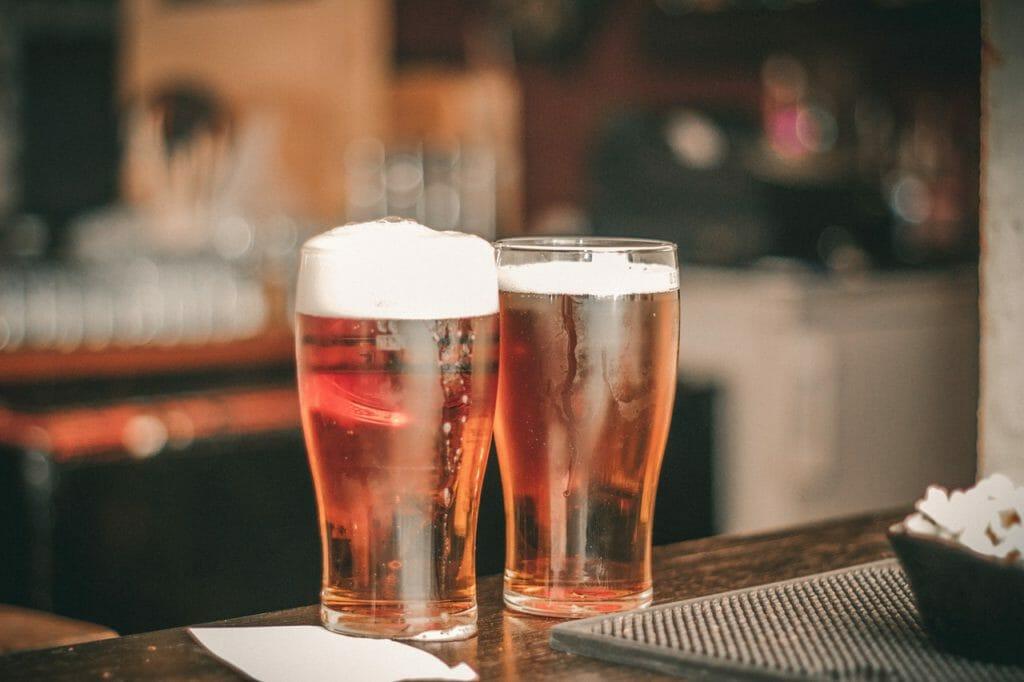 健康 診断 前 飲酒
