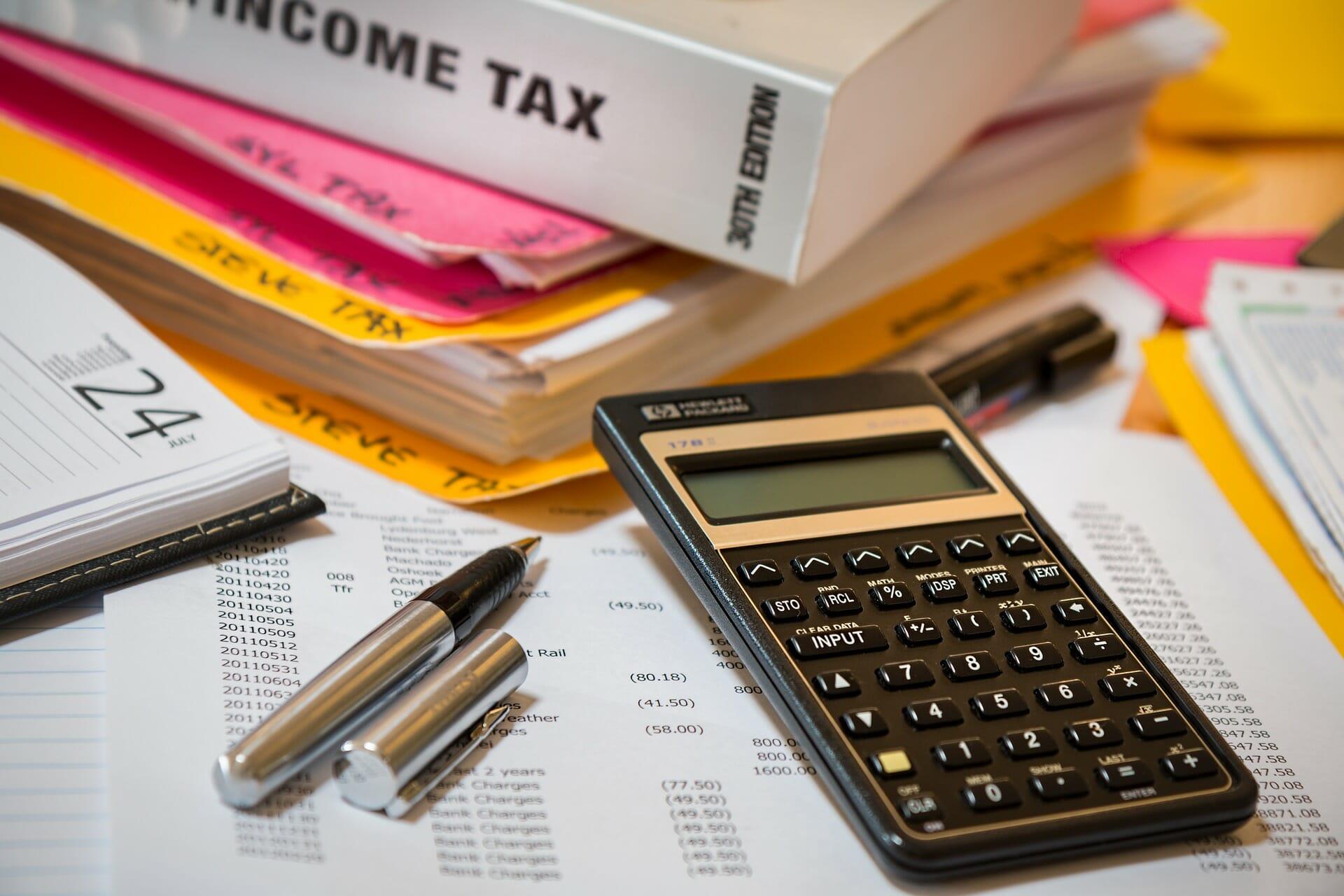 業務委託 消費税