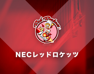 NEC SPORTS
