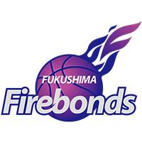 福島ファイヤーボンズ