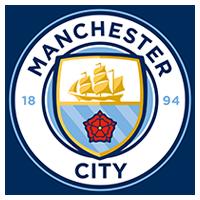 マンチェスター・シティFC