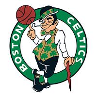 ボストン・セルティックス
