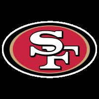 サンフランシスコ・49ers