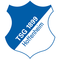 TSG 1899ホッフェンハイム