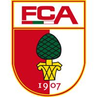 FCアウクスブルク