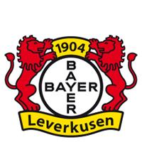 バイヤー04レバークーゼン