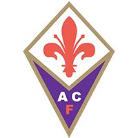 ACFフィオレンティーナ