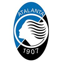 アタランタBC