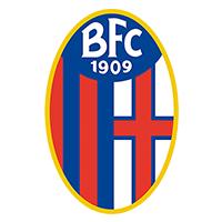 ボローニャFC