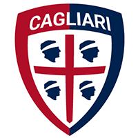 カリアリ・カルチョ