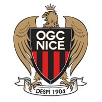 OGCニース