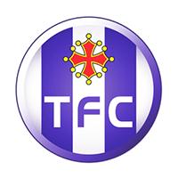 トゥールーズFC
