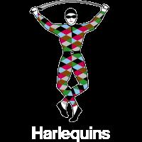 ハリクインズ