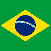 ブラジル(女子)