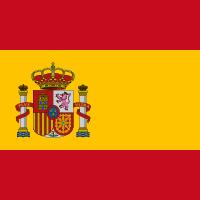 スペイン(女子)
