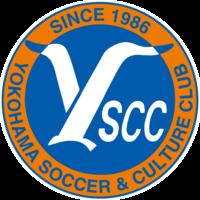 Y.S.C.C横浜