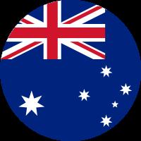 女子オーストラリア代表