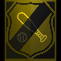 阪神タイガース(2軍)