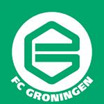 FCフローニンゲン