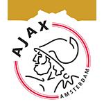 アヤックス・アムステルダム