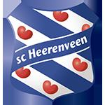 SCヘーレンフェーン