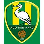 ADOデン・ハーグ