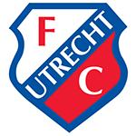 FCユトレヒト