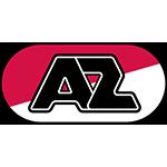 AZアルクマール