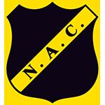 NACブレダ