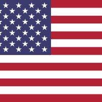 女子アメリカ代表