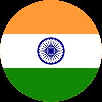 インド代表