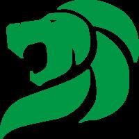 大阪産業大学ライオンズ