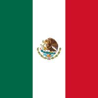 U-16メキシコ代表
