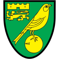 ノリッジ・シティFC