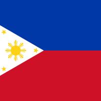 女子フィリピン代表