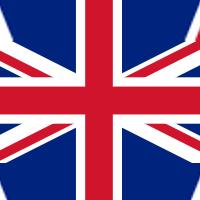 イギリス代表(女子)