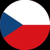 チェコ代表